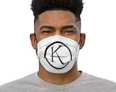 The Dark Tower Ka Premium face mask