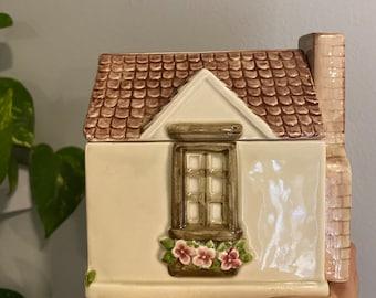 Fitz and Floyd Ceramics - Maison- Vintage Piece -mcmlxxviii japan FF