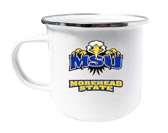 Morehead State University Drink Coaster