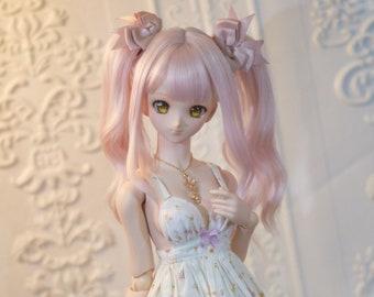 Cutesy Baby Doll Set - DD/DDS