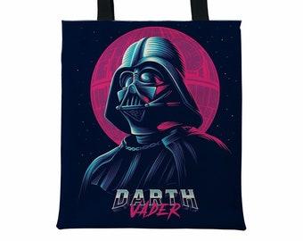 Space Bag Handbag Purse Darth Sugar Skull Vader Wristlet Pouch Cosplay Clutch Wars Star Zipper Pouch