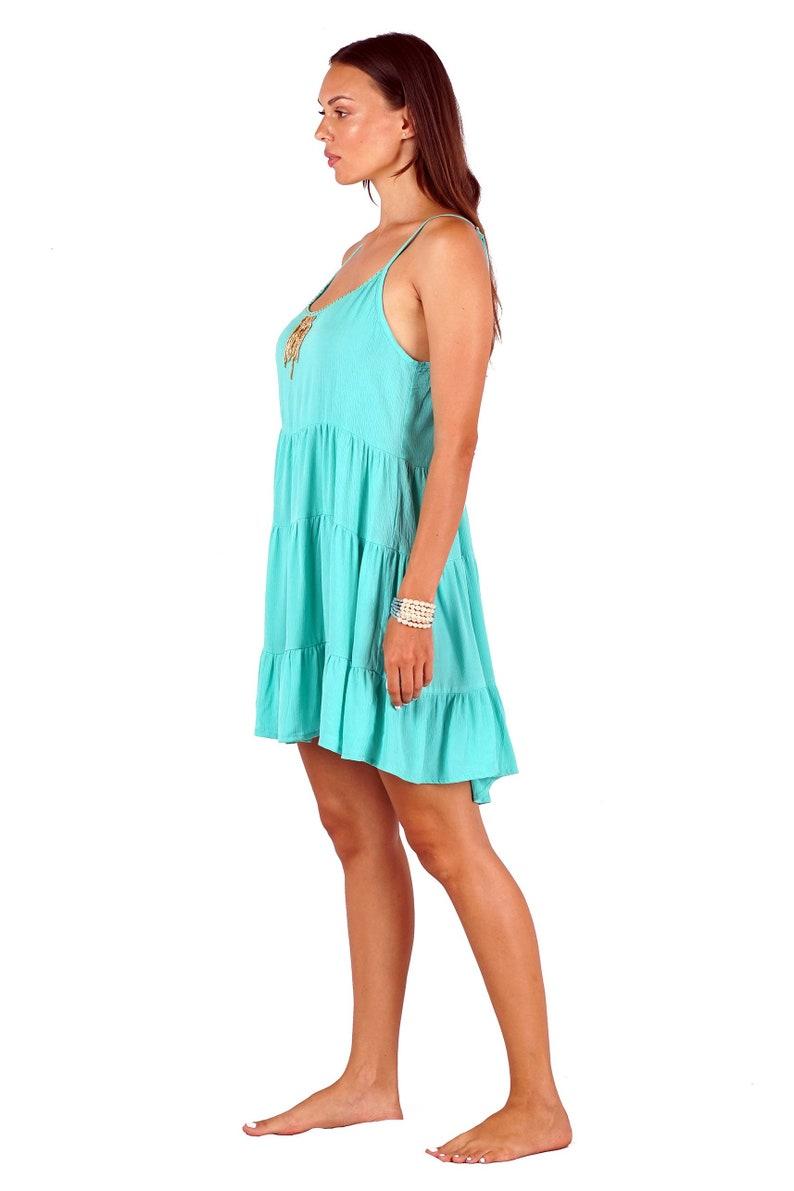 Mona Dress UC/_20048