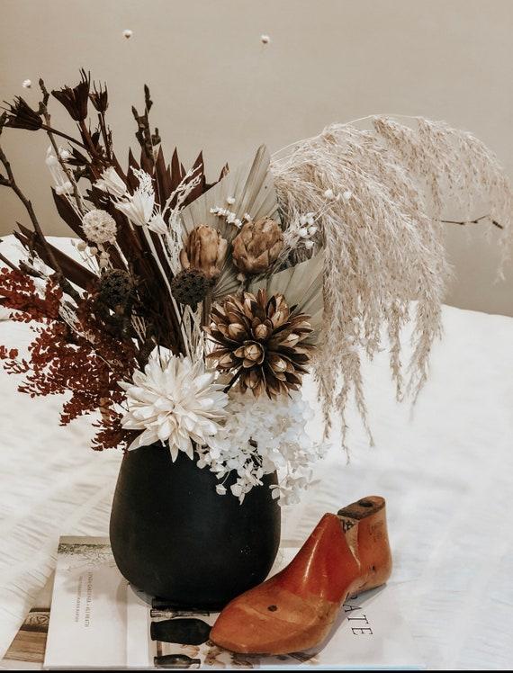 Black Swan Arrangement