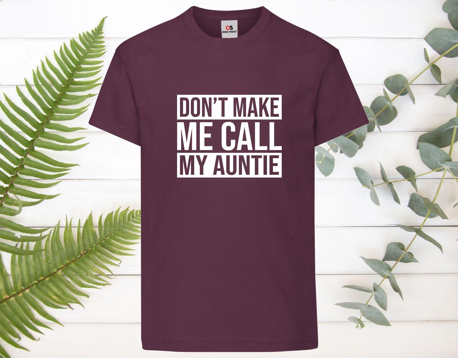 Er wird mich nicht anrufen