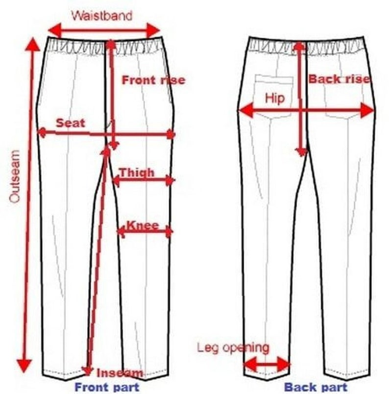 Mens Black Gothic Punk Cowboy Trousers,Mens Fashion Gothic Pants