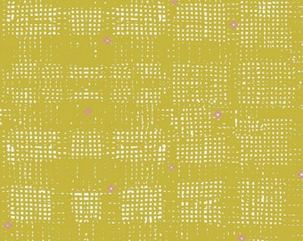 GRID Collection - Evanescence Flash - Quilting Cotton Fabric - by Katarina Roccella for Art Gallery Fabrics - AGF - ( GRI-40405 )