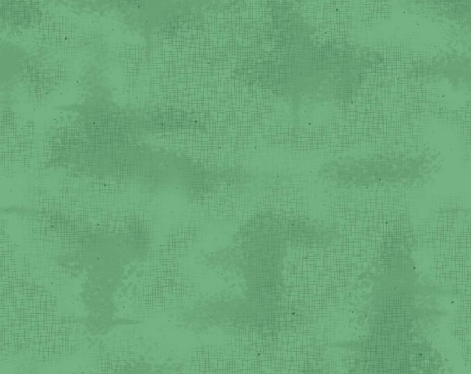 Alpine - Shabby - Quilting Cotton Fabric - By Lori Holt of Bee in My Bonnet for Riley Blake Designs - ( C605-ALPINE )