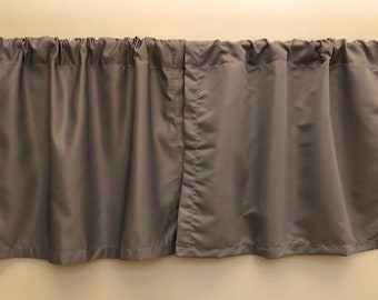 Basement Curtains Etsy