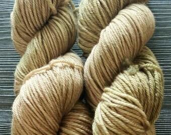 Twigs   DK Weight   100% merino wool