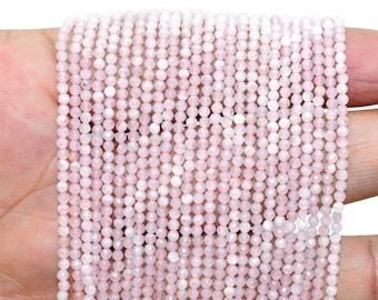 Rutilated-Quartz,Rutilated-Quartz Beads,Golden Rutilated Quartz Rondelle,Faceted Beads,Size 3.5MM 10 Strands 14/'/' AAA Quality Wholesale