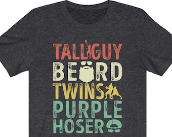 kids boys girls Dude Perfect GO BIG Tee t Shirt
