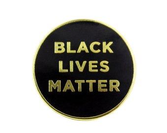 Cooluckday Black Lives Matter Pins Pinback Buttons Badges Pins I Can/'t Breathe Pins 12 Pcs