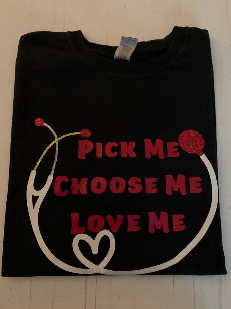 Grey\u2019s Anatomy T-Shirt