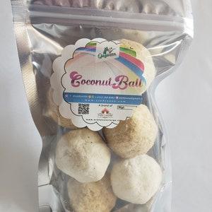 Candy nigeria Nigerian sweets