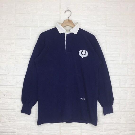 Vintage umbro sweatshirt Crewneck Pullover Large S