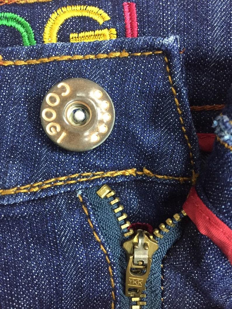 Vintage Coogi Pant Trousers Size 42