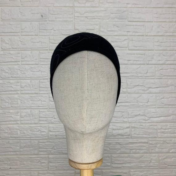 Vintage Adidas Beanie Hats Winter Hats Size 20 ~ 2