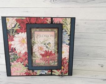 Tutorial - Blossom album