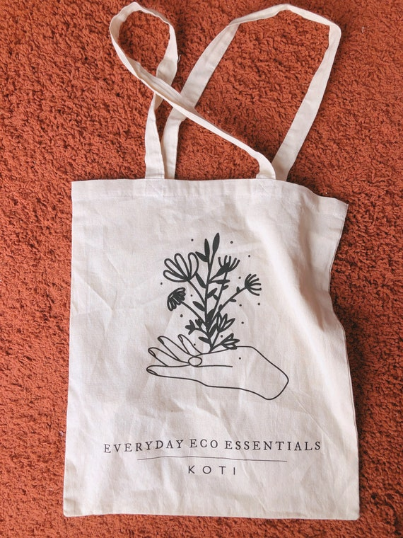 NODAPL doodle Adult Coloring 100/% Unbleached Cotton Tote Eco-friendly Tote Water is Life Shopping Bag Gifts for moms reusable tote
