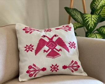 Ilocano Pillowcases