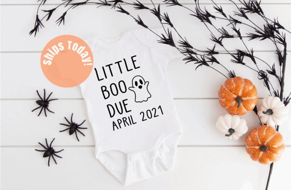 October Announcement Pregnancy Announcement Baby