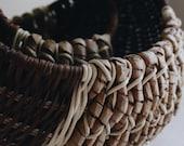 Woven Planter Baskets