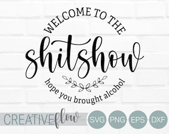mom shirt svg tumbler svg peek a boo svg welcome to the shit show svg shit show svg 2020 svg mom life svg welcome to the chaos svg