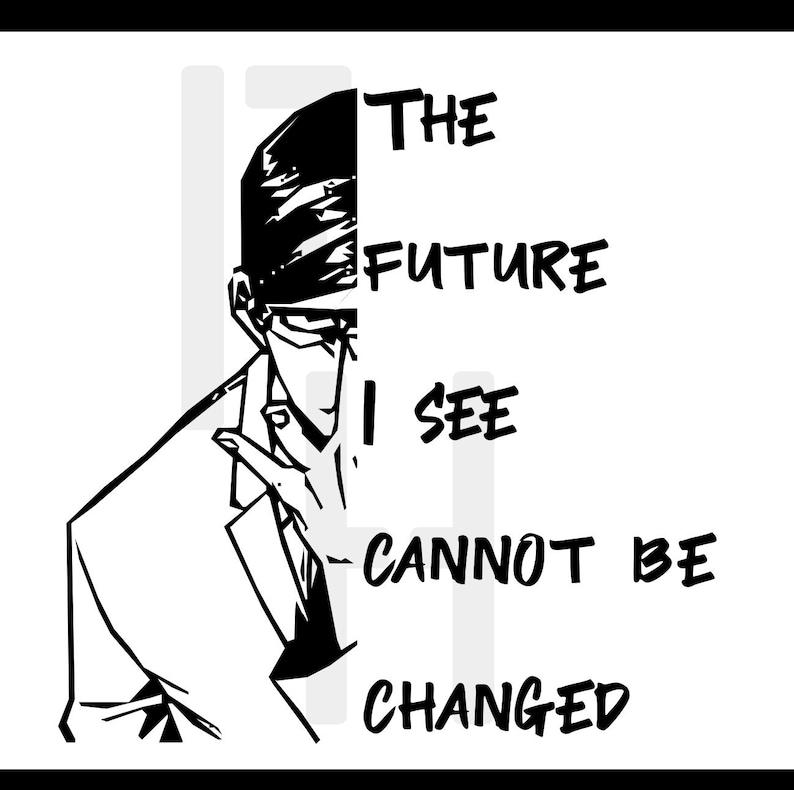 Download INSTANT DOWNLOAD Sir Nighteye MHA My Hero Academia Anime ...