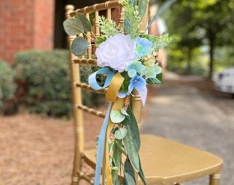 RENTAL-Elegant large armful bouquet