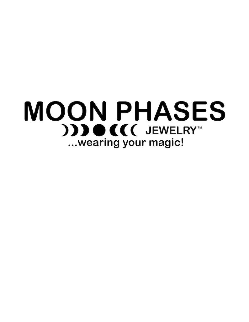 Casual Earrings Moon Phases Jewelry Celestial Earrings Pierced Earrings Earrings with Moon Charms Gold Purple /& White Swirl Earrings