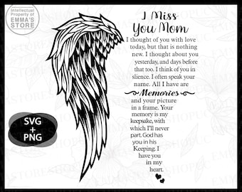 Your my angel quotes