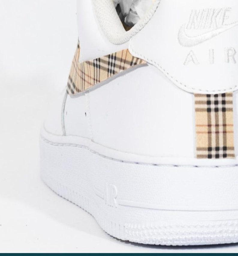 Nike aire force one rf1 custom x1whdmrB