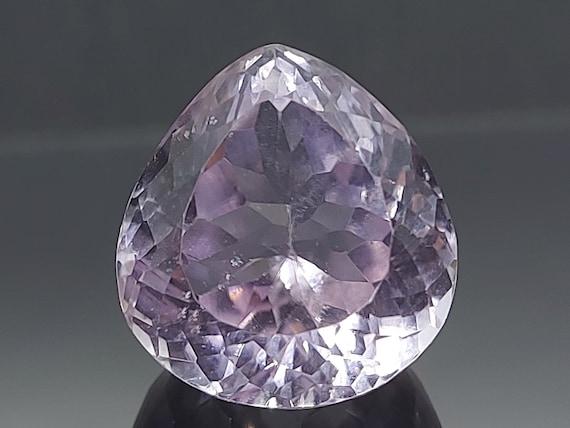 Beautiful Cabochon Natural kunzite For Making Jewelry Fabulous Quality Kunzite Gemstone,Loose Gemstone Ai730