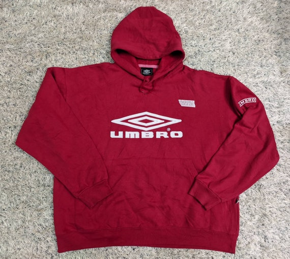 Hoodies Umbro
