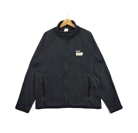 Sweaters Patagonia Vintage