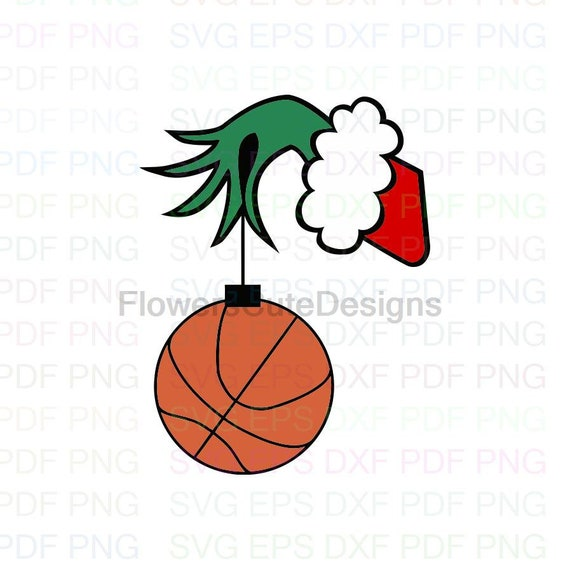 The Grinch Hand Christmas Baseball Dr Seuss The Cat In The Hat Etsy Grinch face svg free, christmas svg, grinch svg file, instant download, cartoon svg, vector free files, free grinch cut file, png, eps, dxf 0145. the grinch hand christmas baseball dr seuss the cat in the hat svg dxf eps pdf png cricut cutting file vector clipart
