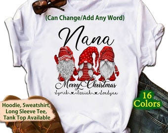 Personalized Father/'s Day Gift For Grandparents Papa Personalized Gift From Grandkids Grandpa Nana Grandma Lolli Pops