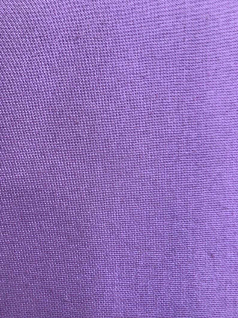Moda Bella solids 204 plum