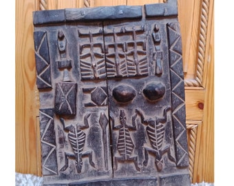 Tuareg Silver Tubular Beads Mali Africa 100330