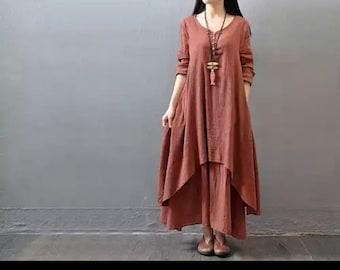 Chic Smart Comfortable Maternity Dresses Kokonberri By Kokonberri
