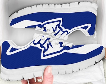 Duke shoes   Etsy