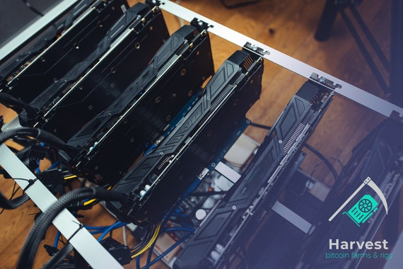 8 Gpu Mining Rig Nvidia Rtx 2080ti 2070 Super 2060 Super Top Etsy Are rtx graphics cards better for crypto bitcoin gpu mining than other current gpus on the market? 8 gpu mining rig nvidia rtx 2080ti 2070 super 2060 super top cryptocurrency mining rig for power efficiency and profit mines top altcoins