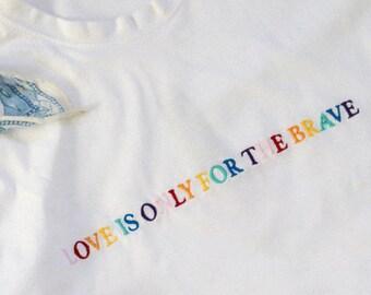 Louis Tomlinson Shirt Etsy