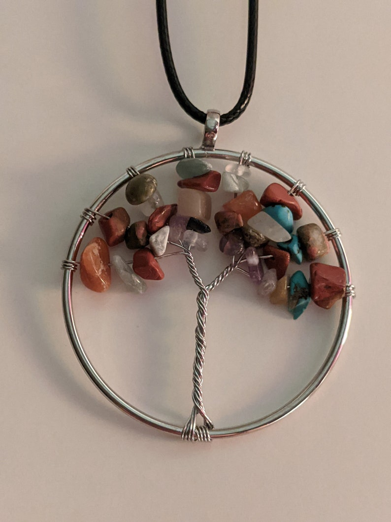 Jayne/'s Jewellery