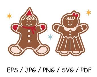 Gingerbread Man   Gingerbread man shrek, Shrek character, Shrek