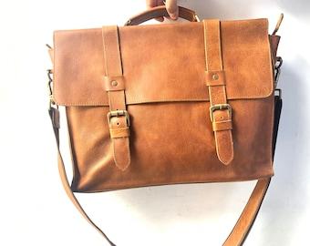 Be-Tty Bo-Op Laptop Messenger Shoulder Bag Case Sleeve Briefcase for 13-15.6 Inch