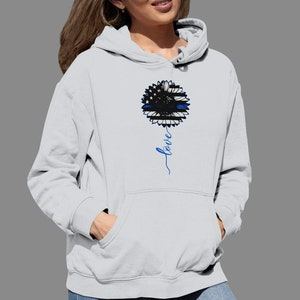 Serial Killer Documentaries And Chill Hoodie Unisex T-Shirts for Men Women Friends Tee Sweatshirt Tank Gifts Hoodies For Friends