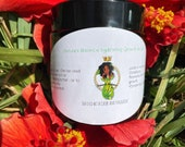 Hydrating Growth butter