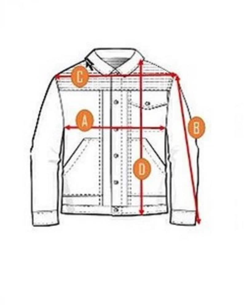 Womens Genuine Lambskin Jacket Stylish Brando Jacket Womens Handmade Biker Jacket