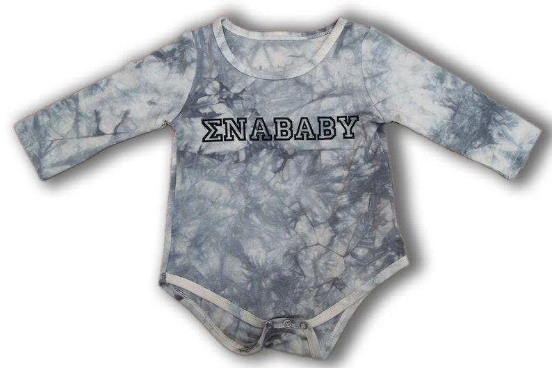 bcba gift |aba therapist baby|behavior analyst| rbt |bcaba| parent aba therapist SNABABY Onesie bcba ABA Therapy Gift ABA Baby Gift